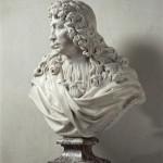 Шарль Ле Брун (1619-1690), первый король художника