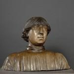 Фердинанд I Арагонский (1423-1494), король Неаполя в 1458