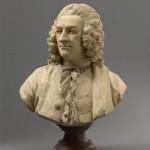 Пьер-Клод Нивель де ла Шоссе (1692-1754), драматург