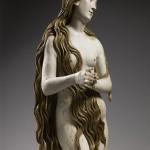 Св Мария Магдалина. Erhart Grégor (vers 1470-1540)