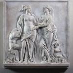 Союз живописи и скульптуры