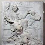 Религия убийство Ересь