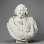 Корнелис Витсен, мэр Амстердама (1605-1669)