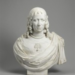 Катарина, жена Корнелис Витсен
