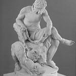 Плутон, бог подземного мира