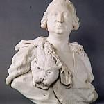 Луи-Филипп, герцог Орлеанский (1725-1785)
