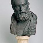 Философ, Зенон (?)