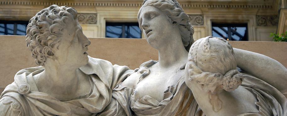 Louvre-sculpture-01
