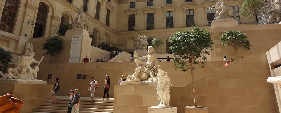 Louvre-sculpture-02