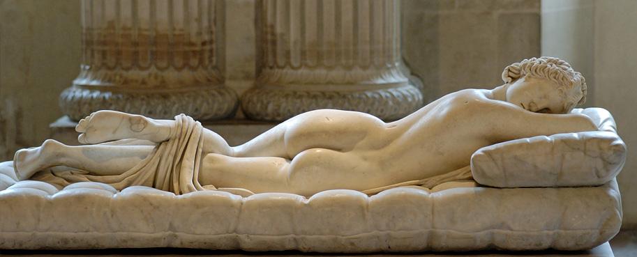 Louvre-sculpture-03