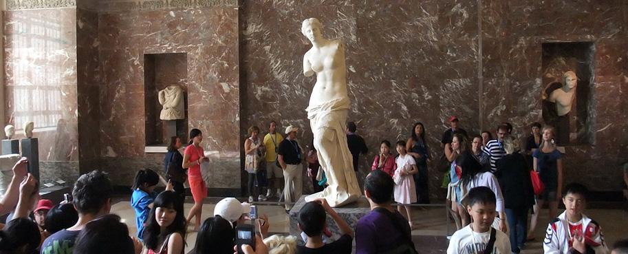 Louvre-sculpture-04