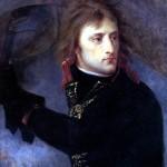 <b>ГРО АНТУАН ЖАН Бонапарт на Аркольском мосту 17 ноября 1796 г</b>