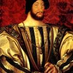 <b>КЛУЭ ЖАН Франциск 1, король Франции</b>