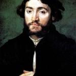 <b>ЛИОН КОРНЕЛЬ ДЕ Пьер Аймерик, 1534</b>