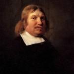 <b>БРАЙ ЯН ДЕ Мужской портрет, 1658</b>