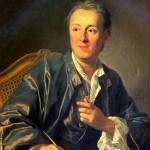 <b>ВАНЛОО ЛУИ МИШЕЛЬ Дени Дидро, 1767</b>