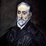 <b>ТЕОТОКОПУЛИ ДОМЕНИКО, ПРОЗВАННЫЙ ЭЛЬ ГРЕКО Антонио де Коваррубиас-и-Лейва</b>