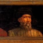 <b>ФЛОРЕНТИЙСКАЯ ШКОЛА Пять мастеров флорентийского Возрождения: Джотто, Уччелло, Д...</b>