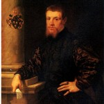 <b>ФОН КАЛЬКЕР ЙОХАН СТЕФАН, ПРОЗВАННЫЙ ДЖОВАННИ КАЛЬКАР Мельхиор фон Браувайлер, 1...</b>