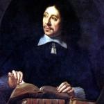 <b>ШАМПЕНЬ ФИЛИПП ДЕ Мужской портрет, 1650</b>