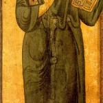 <b>ШКОЛА ЛАЦИУМА Св. Франциск Ассизский</b>
